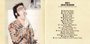 elvis-1970-4