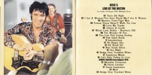 elvis-1970-7