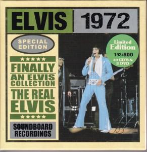 elvis-1972-1
