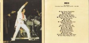 elvis-1972-10