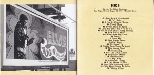 elvis-1972-11
