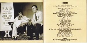 elvis-1972-12