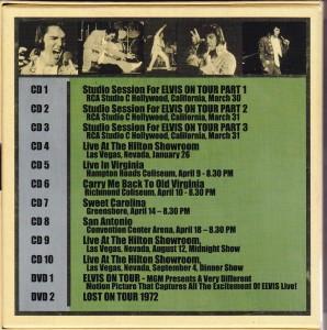 elvis-1972-2
