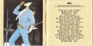 elvis-1972-3