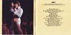 elvis-1972-4