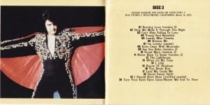 elvis-1972-5