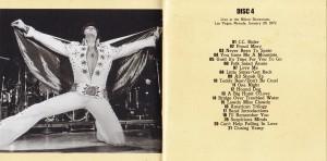 elvis-1972-6