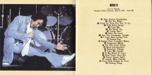 elvis-1972-7