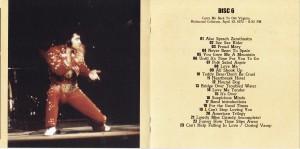 elvis-1972-8