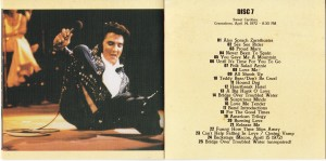 elvis-1972-9