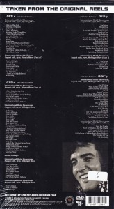 elvis-part2-1970-2