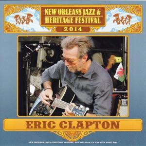 ericclap-14new-orleans-jazz-heritage-festival1
