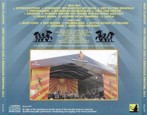 ericclap-14new-orleans-jazz-heritage-festival2