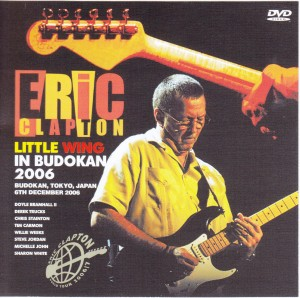 ericclap-little-wing-in-budokan1