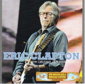 ericclap-new-orleans-jazz-festival1
