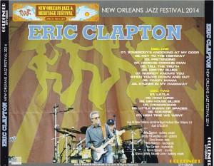 ericclap-new-orleans-jazz-festival2