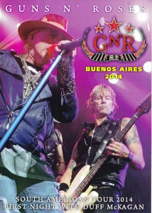 gnr-14buenos-aires1