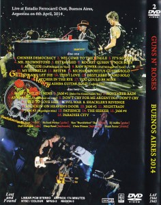gnr-14buenos-aires2