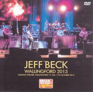 jeffbeck-13wallingford1