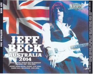 jeffbeck-14australia1