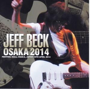 jeffbeck-14osaka1