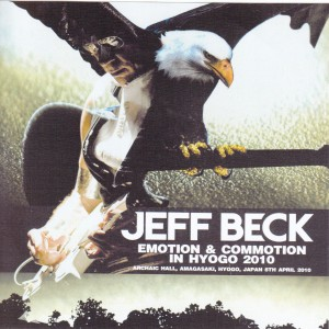 jeffbeck-emotion-commotion-hyogo1