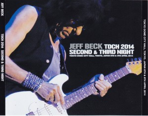 jeffbeck-tdcd14-second-third-night1