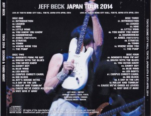 jeffbeck-tdcd14-second-third-night2
