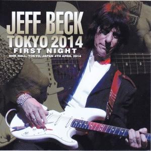 jeffbeck-tokyo14-first-night1