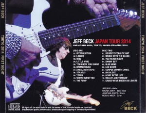 jeffbeck-tokyo14-first-night2