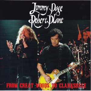 jimmypage-robertplant-from-great-woods1