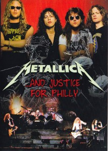 metallica-and-justice-for-philly1