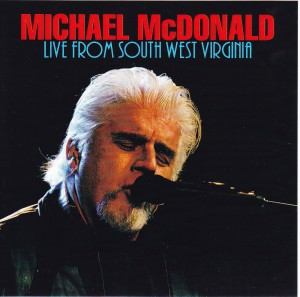 michaelmcdonald-live-from-south-west1