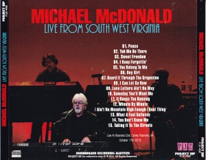 michaelmcdonald-live-from-south-west2