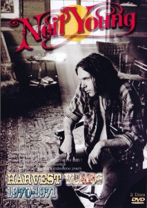 neilyoung-70-71harvest-years1