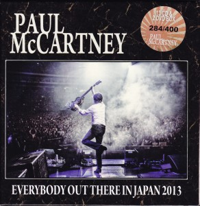paulmcc-13everybody-out-there-japan1
