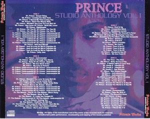 prince-1studio-anthology2