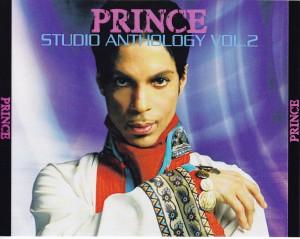 prince-2studio-anthology1