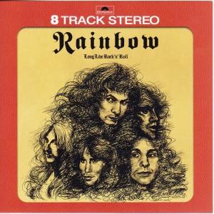 rainbow-long-live-rock-n-roll-8-track1