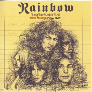 rainbow-long-live-rock-roll-reel-master1