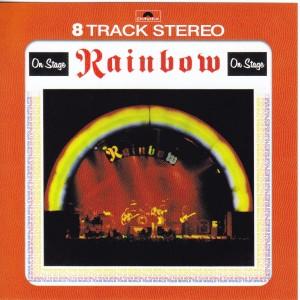 rainbow-on-stage-8track-tape1