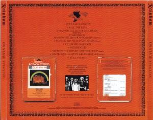 rainbow-on-stage-8track-tape2