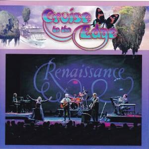 renaissance-cruise-to-edge1