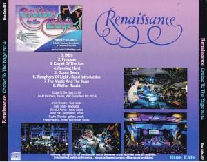 renaissance-cruise-to-edge2