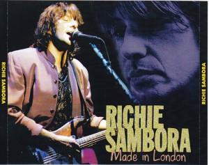 richiesambora-made-in-london1