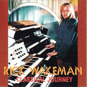 rickwakeman-classical-journey1