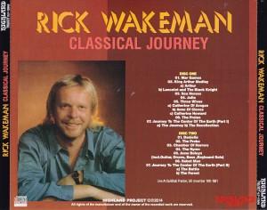 rickwakeman-classical-journey2