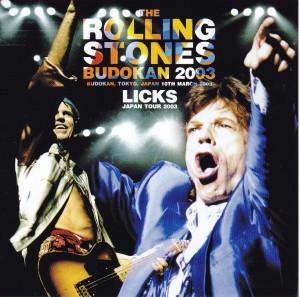 rollingst-2003budokan1