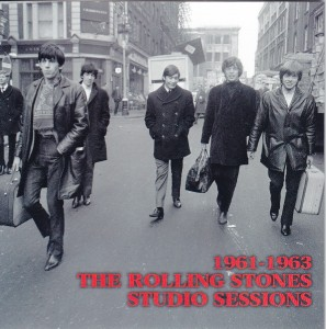 rollingst-61-63studio-sessions1