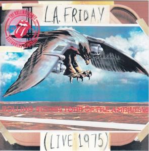 rollingst-la-friday-75live1